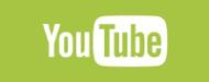 https://www.youtube.com/channel/UCVsDLa4L1_QFZc-AddSoLTQ