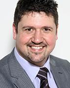Oliver Bosshard