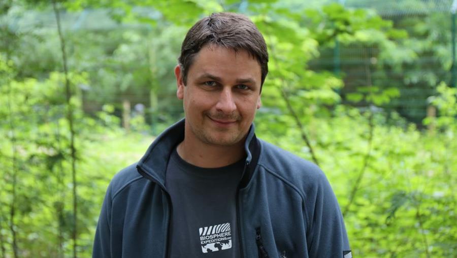 Peter Schütte