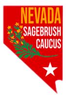 Sagebrush Caucus