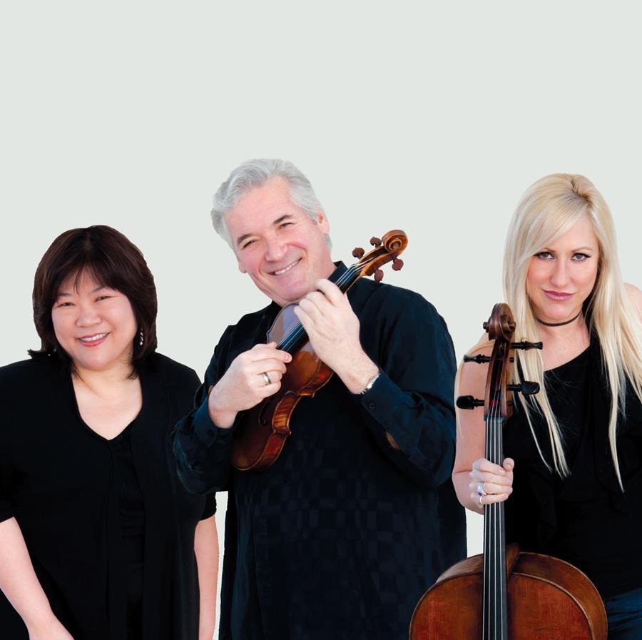 92nd Street Y Announces 2018-19 Classical Concert Season