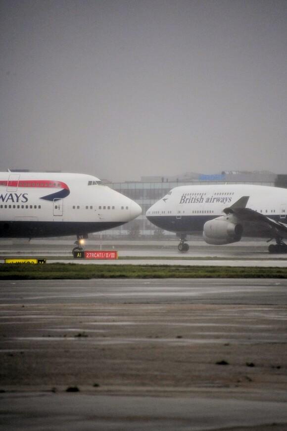 747 final departure