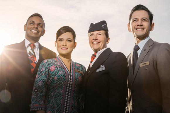 British Airways to launch codeshare with Malaysia Airlines