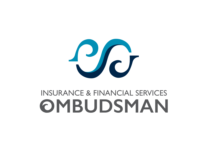 Insurance & Savings Ombudsman NZ