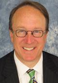 Erik Collins