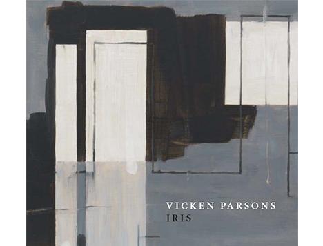 Vicken Parsons