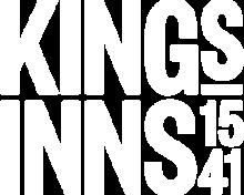 Kings' Inns