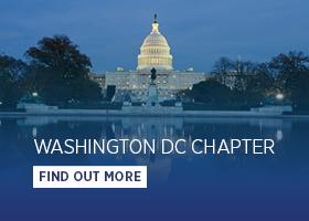 Washington Chapter