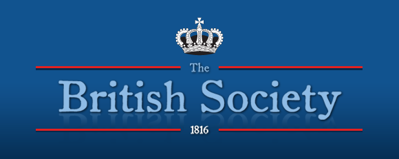 The British Society