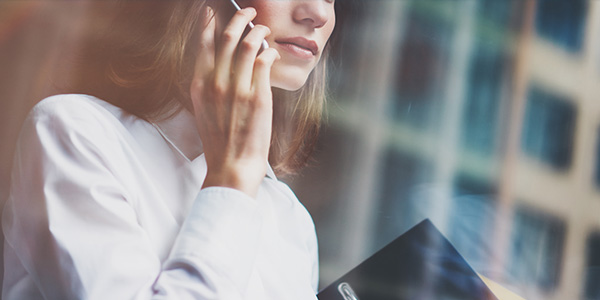 How to protect your business against employee-owned devices