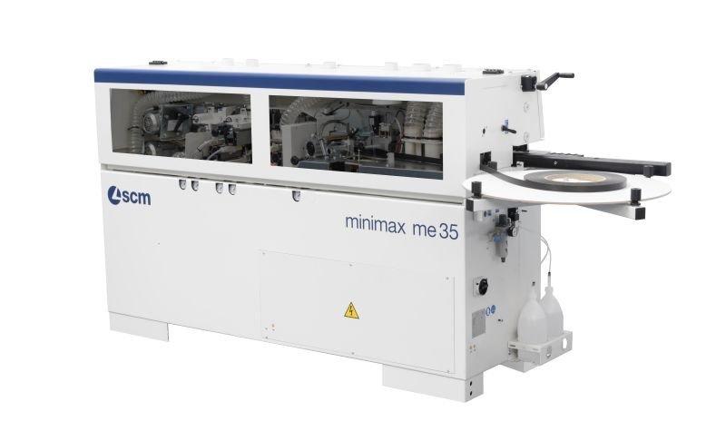minimax me35TR