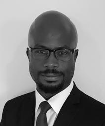 Dr Tagbo Ilozue