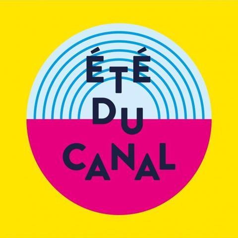 Croisière Eté du Canal